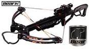 BEAR X Crossbow FORTUS
